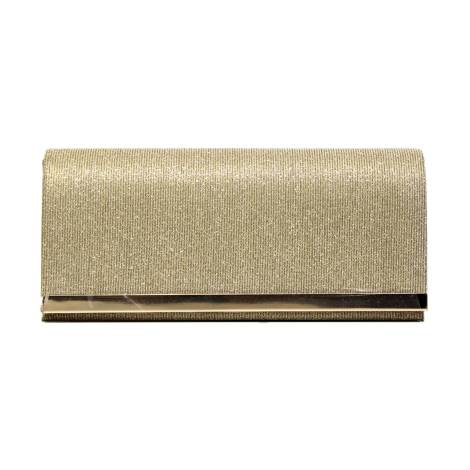 Coveri Collection 165129 gold