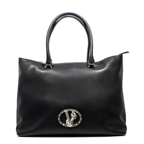 Versace Jeans Woman Bags E1VOBBF3 75349 899
