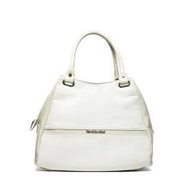 Nero Giardini woman bag P543103D 701 MOONLIGHT