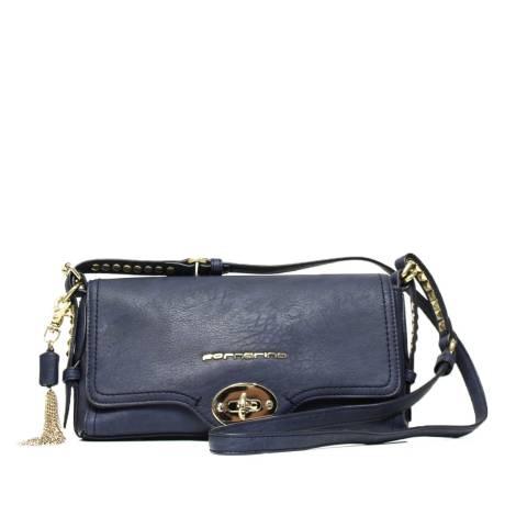 Fornarina woman Bag AEFB606PT03 11 ISABELLE SMALL