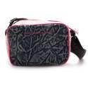 Drunknmunky bag women Bag 323 Navy Pink