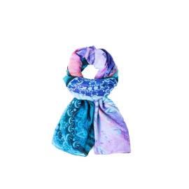 Desigual womens's scarf 61W54A1 5063