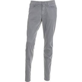 Nero Giardini Pants P674210U 105 GREY