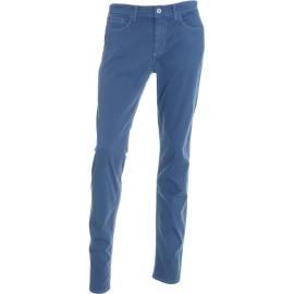 Nero Giardini Pants P674210U 203