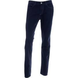 Nero Giardini jeans uomo P674340U 200 BLU
