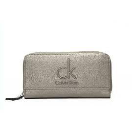 Portafoglio donna Calvin Klein Jeans J6EJ600384 050
