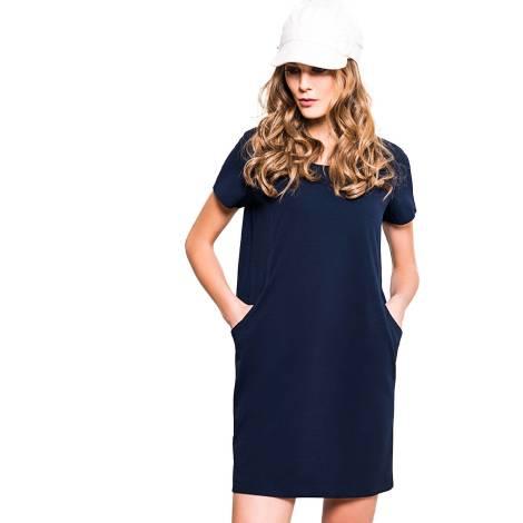 EDAS Luxury Simons Short dress