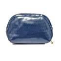 Roccobarocco woman bag ROBE143523 blu