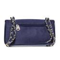 Blu Byblos woman bag 614005 026 PRETTY BLU