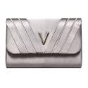 Valentino Borsa Donna VBS00U04 LISA TAUPE