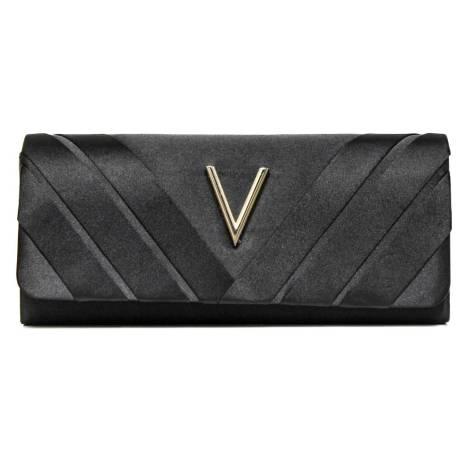 Valentino Borsa Donna VBS00U02 LISA Nero