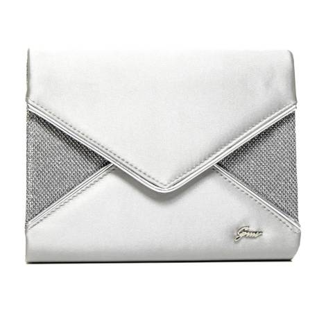 Gian Marco Venturi woman bag 29301 silver