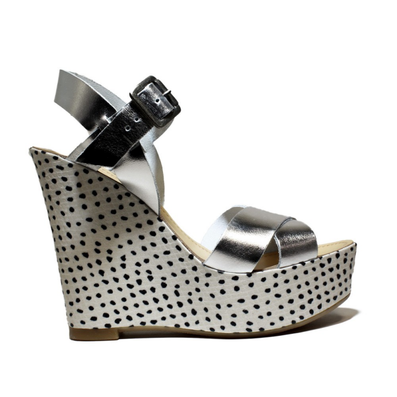 Fornarina Shoes Buy Online