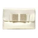 Gian Marco Venturi borsa gioiello 28301 GOLD