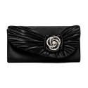 Solo Soprani Bag Womens S9090 915 black