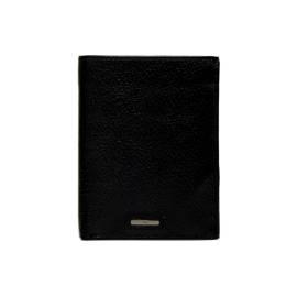 Man wallet Rocco Barocco RBPP0WQ2 black
