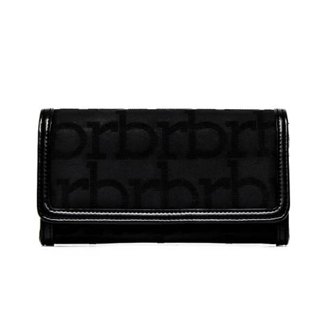 Woman wallet Rocco Barocco RBPS38V113 FREIDA TAUPE