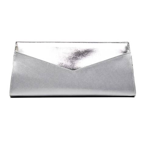Annaluna woman bag BS703 silver
