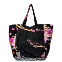 Antica Sartoria Positano beach bag woman bag 20161091