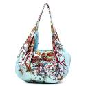 Antica Sartoria Positano beach bag woman bag 20161390