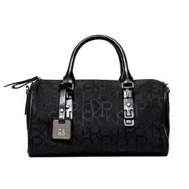 Calvin Klein borsa donna K53070 C5800 999 0 NERO