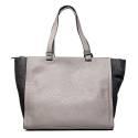 Calvin Klein borsa donna K60K600386 047 JENNIFER EW TOTE