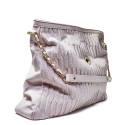 JLo Bag Large Women Art. JL6005RS Rose
