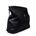 JLo Bag Large Women Art. JL6005NE Black