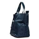 Calvin Klein woman bag K53075 C5800687 0 petroil