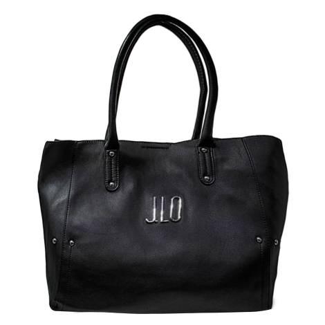JLo Bag Large Women Art. JL6093NE Black