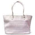 JLo Bag Large Women Art. JL6038RS Rose