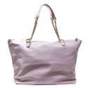 JLo Bag Large Women Art. JL6004RS Rose
