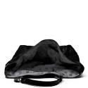 JLo Bag Large Women Art. JL6004NE Black