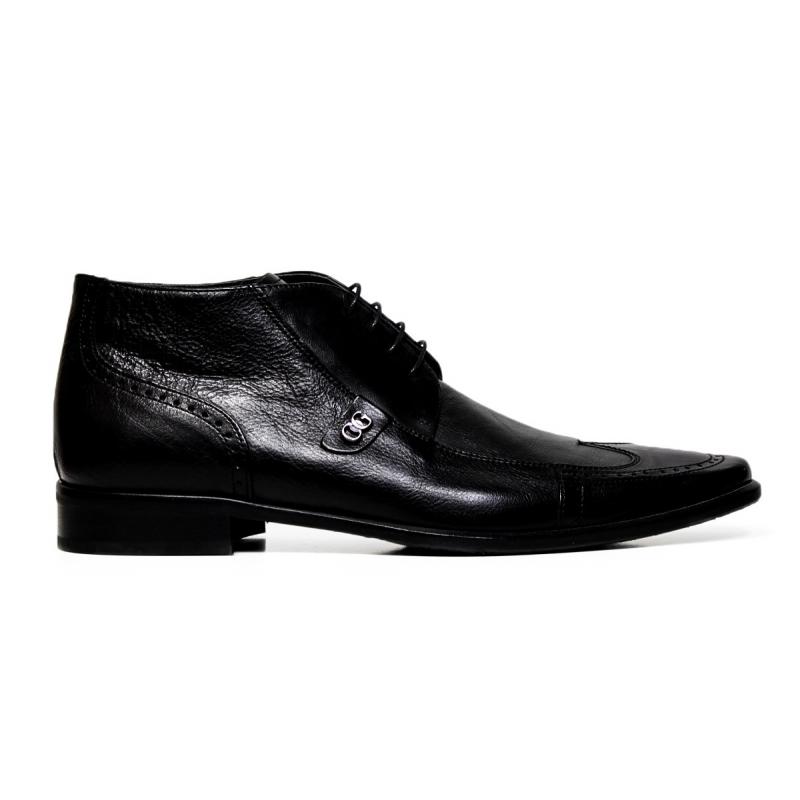 Shoes Scarpe In Cristiano Gualtieri Online Young Vendita ZkwPXulOiT