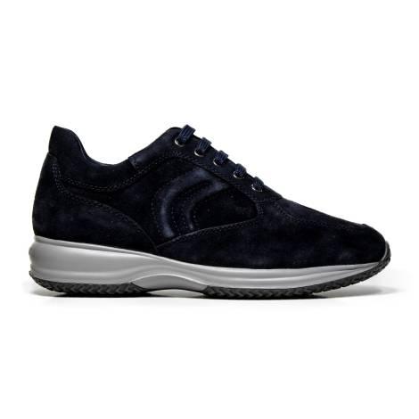 Geox Sneakers Uomo U4356H 00022 C4002 Navy