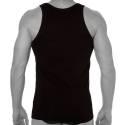 Calvin Klein Underwear Men's Shirt U8511A 001 Black