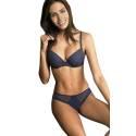 Lovable Lingerie Women Bra L045A 118 Jeans