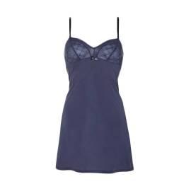 Lovable Lingerie Women Petticoat L045D 118 Jeans