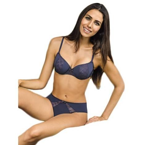 Lovable Lingerie Women Culotte L045C 118 Jeans