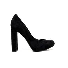 9524fcfdd4dc Scarpe Donna Compra Nello Shop Online - Young Shoes