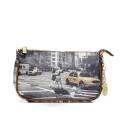 Y NOT? woman clutch bag ART.G-312 WIN
