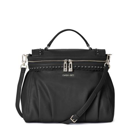 Y NOT? bag woman ART.G-396 RL