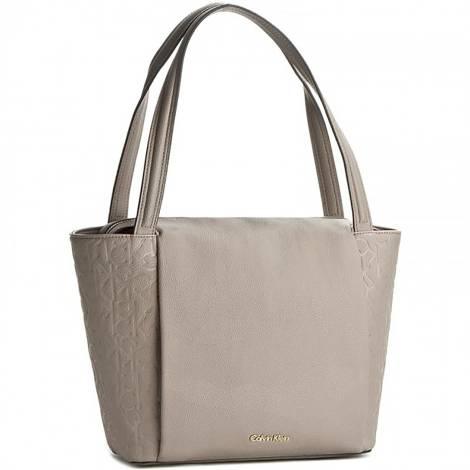 Calvin Klein bag woman K60K602228 094 beige
