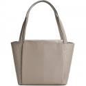 Calvin Klein borsa donna K60K602228 094 beige