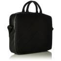 Calvin Klein borsa laptop K50K502068 001 nero