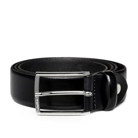 Calvin Klein cintura uomo K50K500523 001 nero