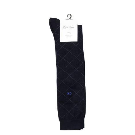 Calvin Klein socks man E91179R 41