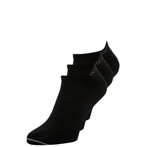 Calvin Klein socks man ECR274 00