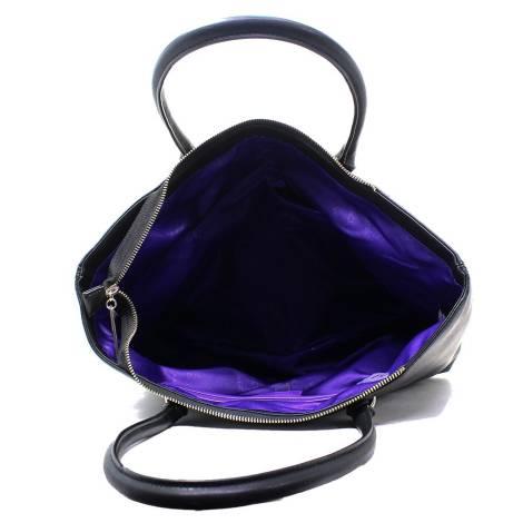 Versace Jeans Woman Bag E1VOBBF3 75349 899 ce56ea2190364