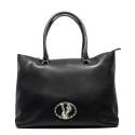 Versace Jeans Woman Bag Black E1VOBBF3 75349 899